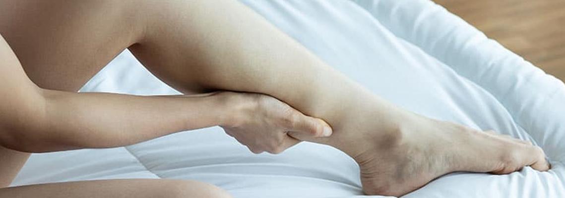 Restless Leg Treatment